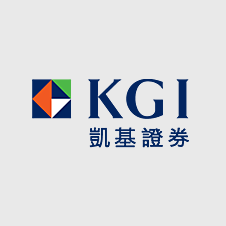 KGI Group