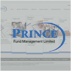 Prince Fund Management Limited