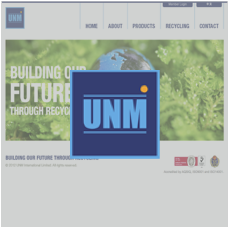 UNM International Ltd