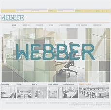 Webber & Nickel Limited