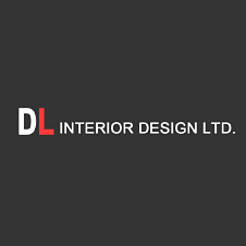 DL Interior Design Limited