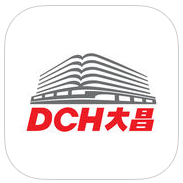 DCH Care
